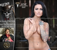calender-8.5inx11in-h-front