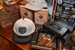 Crowned Heads-May 6-7, 2016