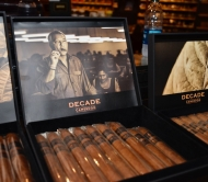 Outlaw Party Rocky Patel 2016 - 6