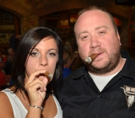 Outlaw Party Rocky Patel 2016 - 63