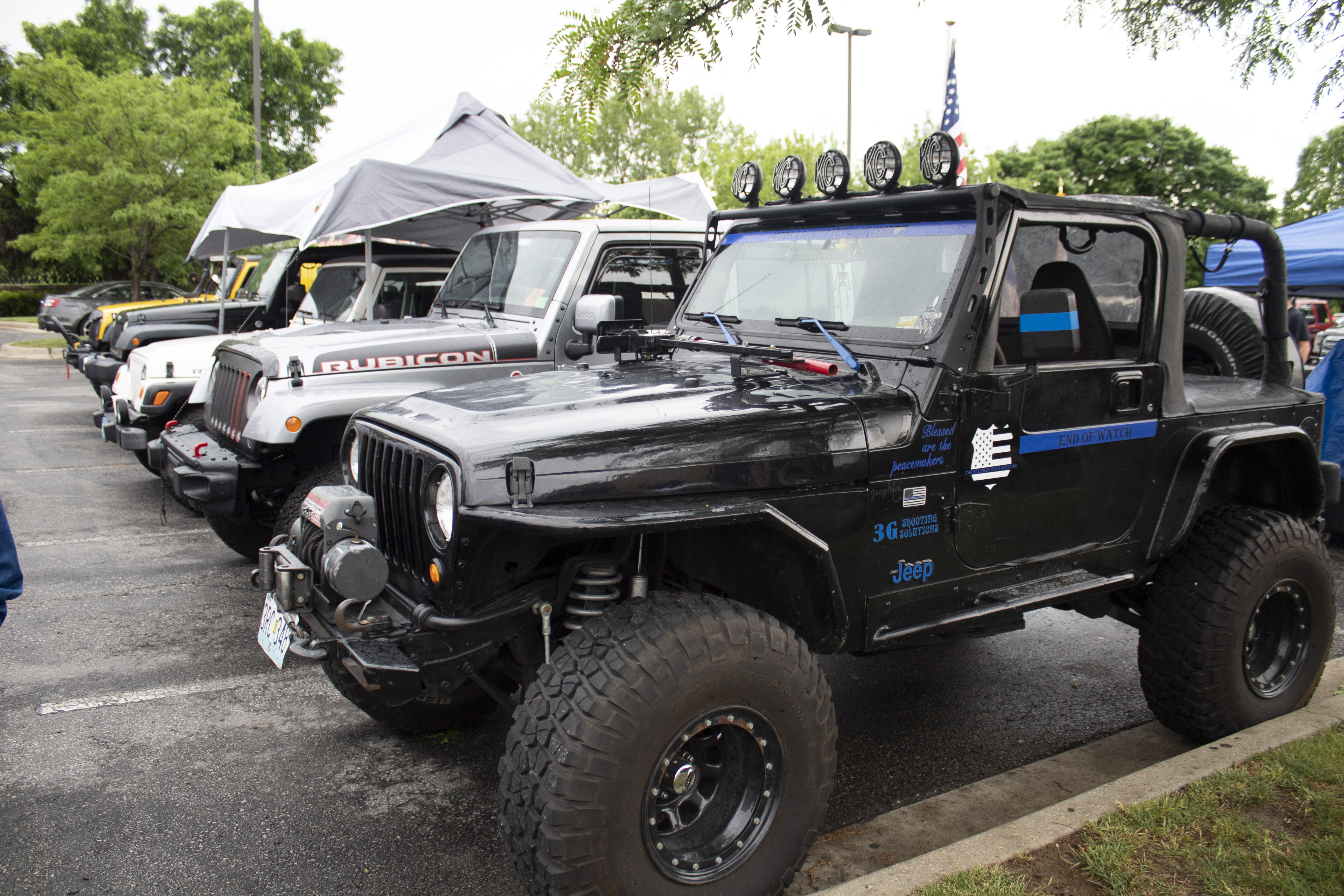 Outlaw Armed Forces Day (12)
