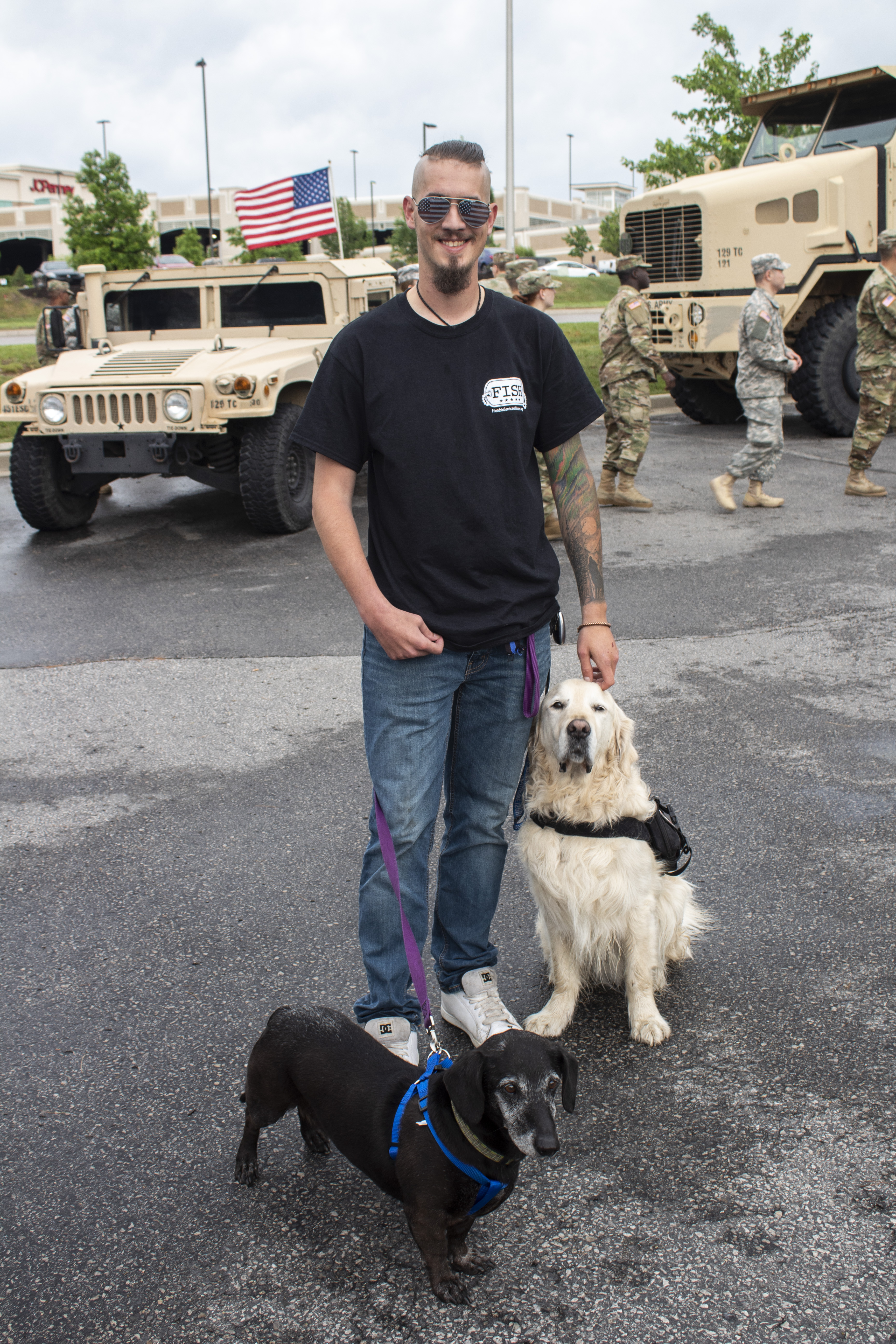 Outlaw Armed Forces Day (17)