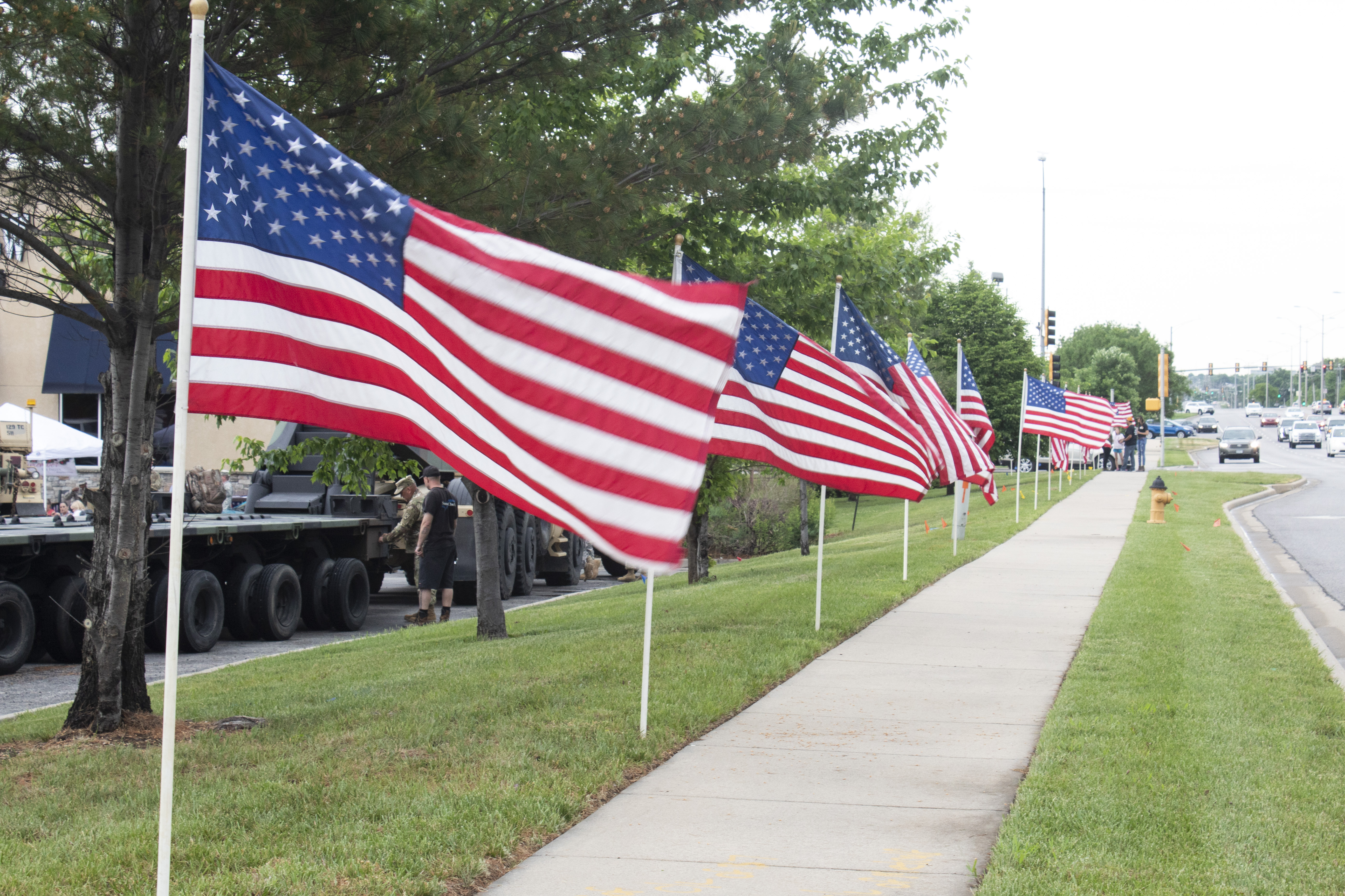 Outlaw Armed Forces Day (21)