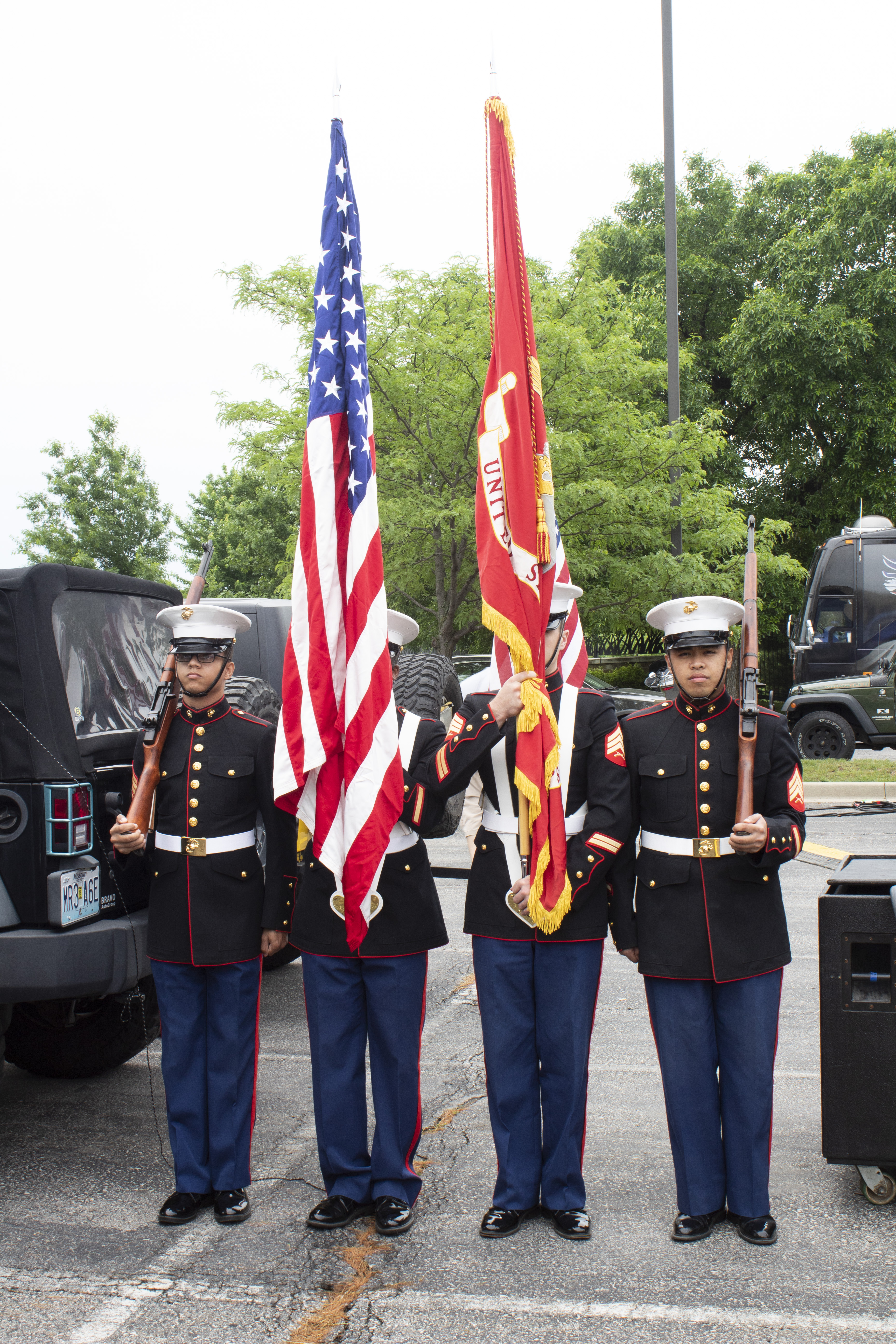 Outlaw Armed Forces Day (29)