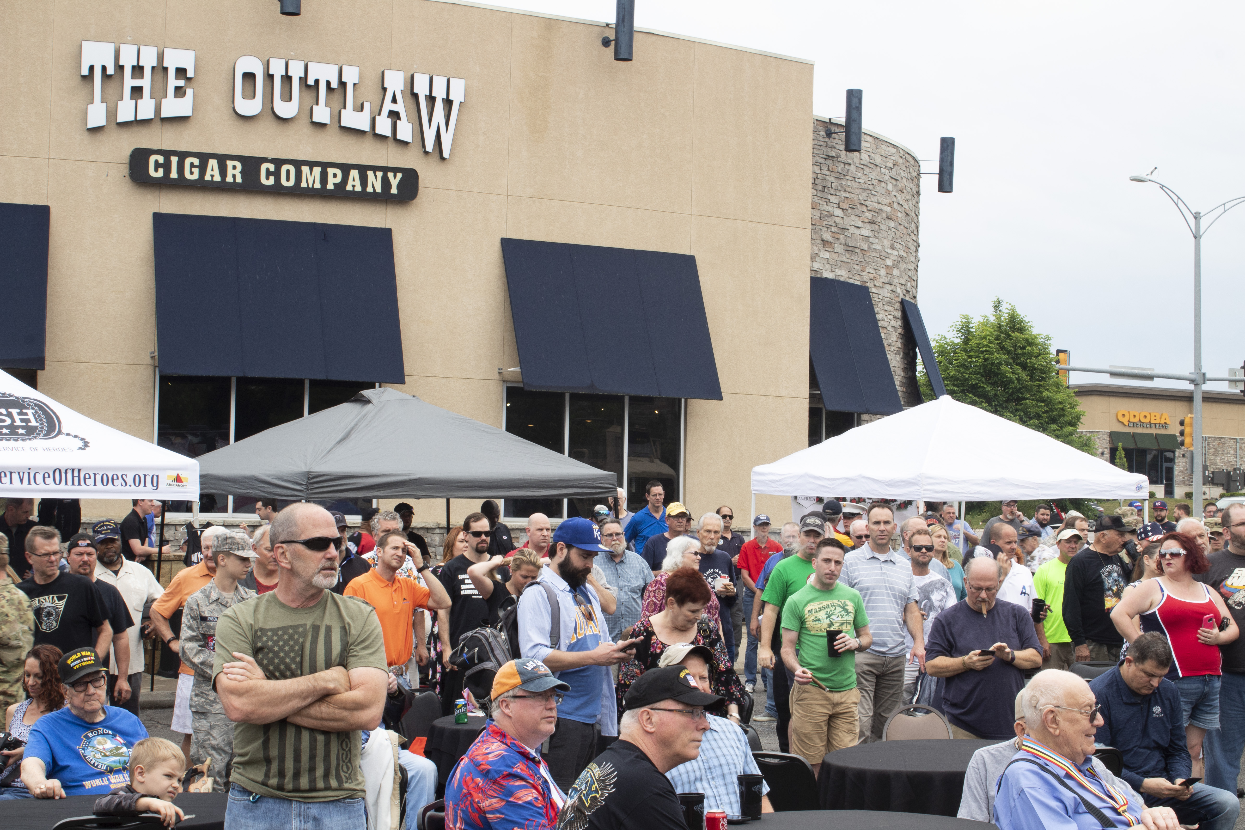 Outlaw Armed Forces Day (30)