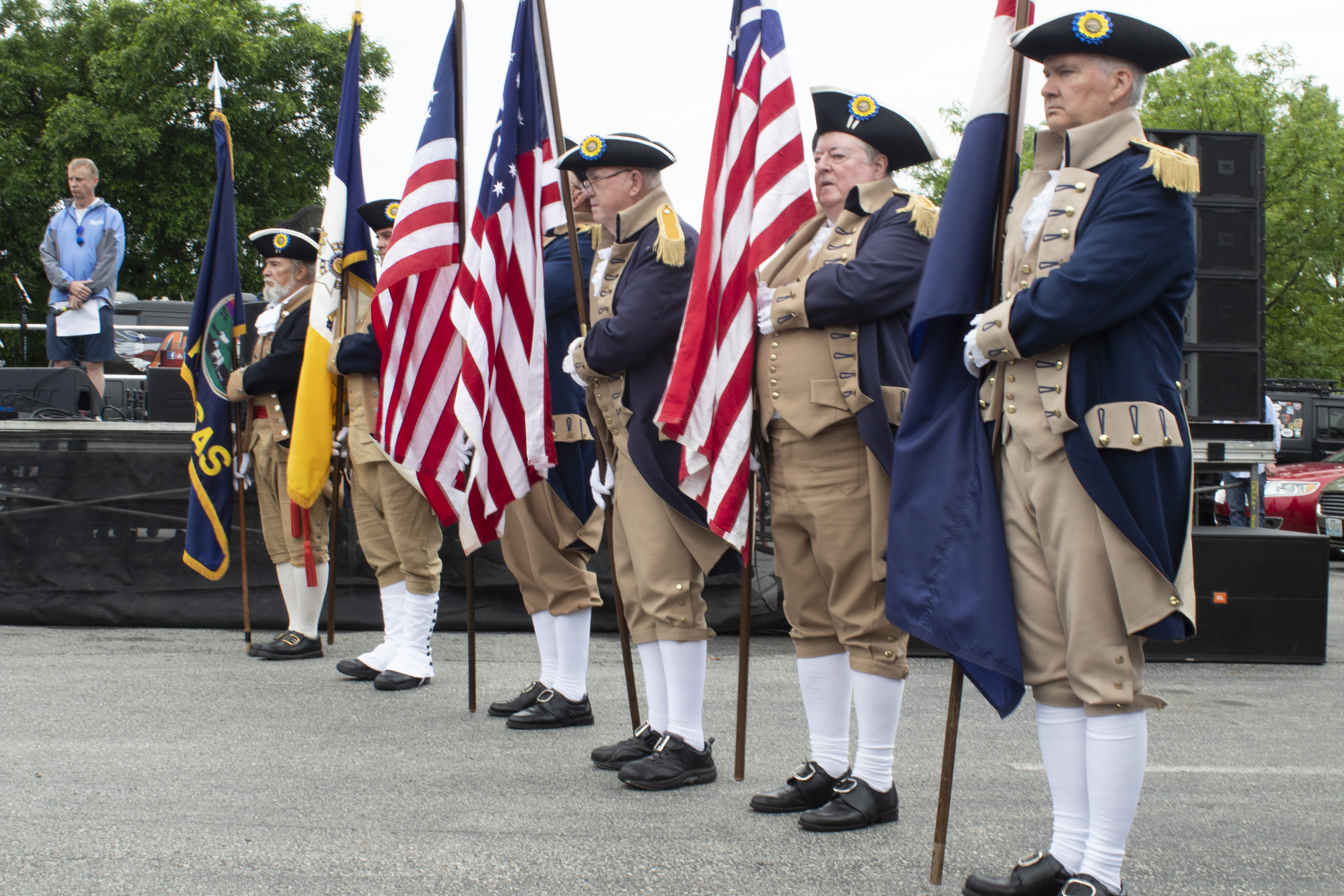 Outlaw Armed Forces Day (31)