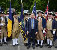Outlaw Armed Forces Day - 139