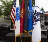 Outlaw Armed Forces Day (15)