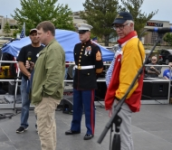 Outlaw Armed Forces Day - 172