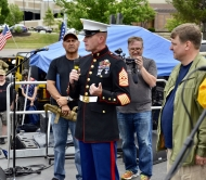 Outlaw Armed Forces Day - 176