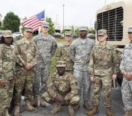 Outlaw Armed Forces Day (19)