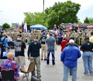 Outlaw Armed Forces Day - 225