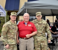 Outlaw Armed Forces Day - 41