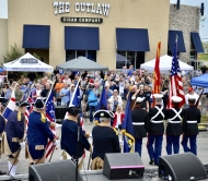 Outlaw Armed Forces Day - 57