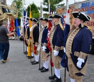 Outlaw Armed Forces Day - 59