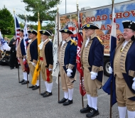 Outlaw Armed Forces Day - 60