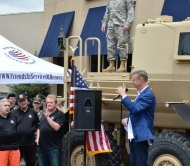 Outlaw Armed Forces Day - 63