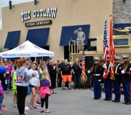 Outlaw Armed Forces Day - 68