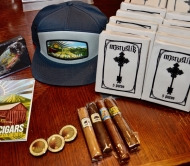 Outlaw - Foundation Cigars - 3