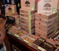 zOutlaw - Foundation Cigars - 17 (10)