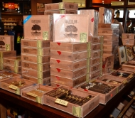 zOutlaw - Foundation Cigars - 17 (11)