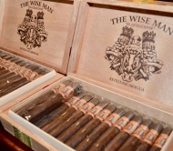 zOutlaw - Foundation Cigars - 17 (5)
