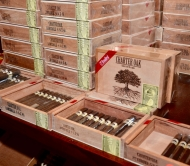 zOutlaw - Foundation Cigars - 17 (9)