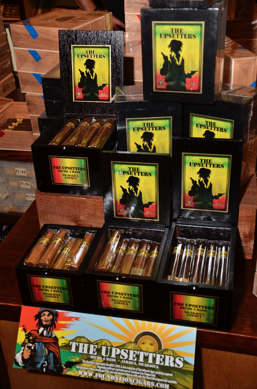 zOutlaw - Foundation Cigars - 17 (1)