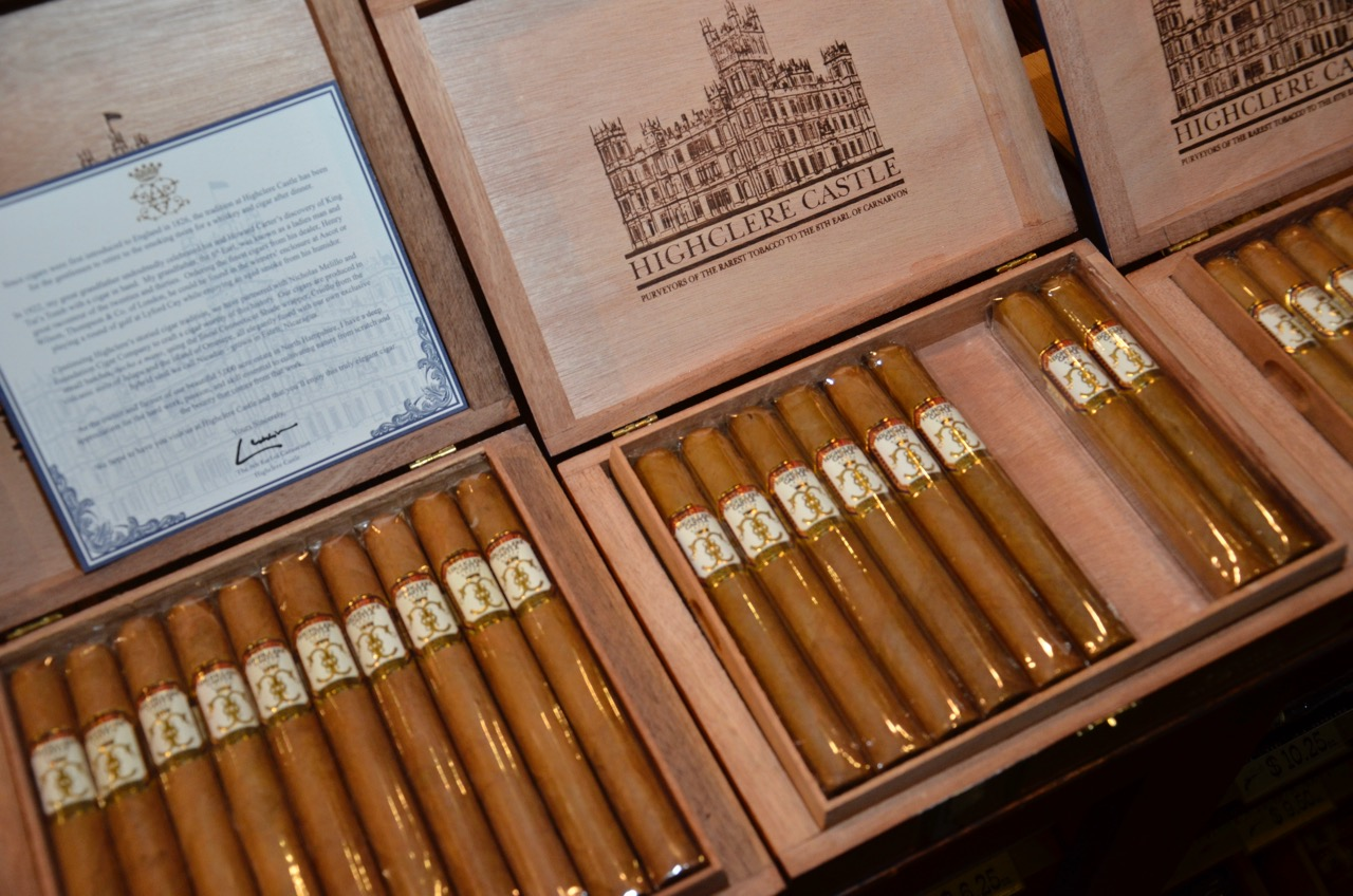 zOutlaw - Foundation Cigars - 17 (3)