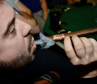 Outlaw-Foundation-Cigars-117