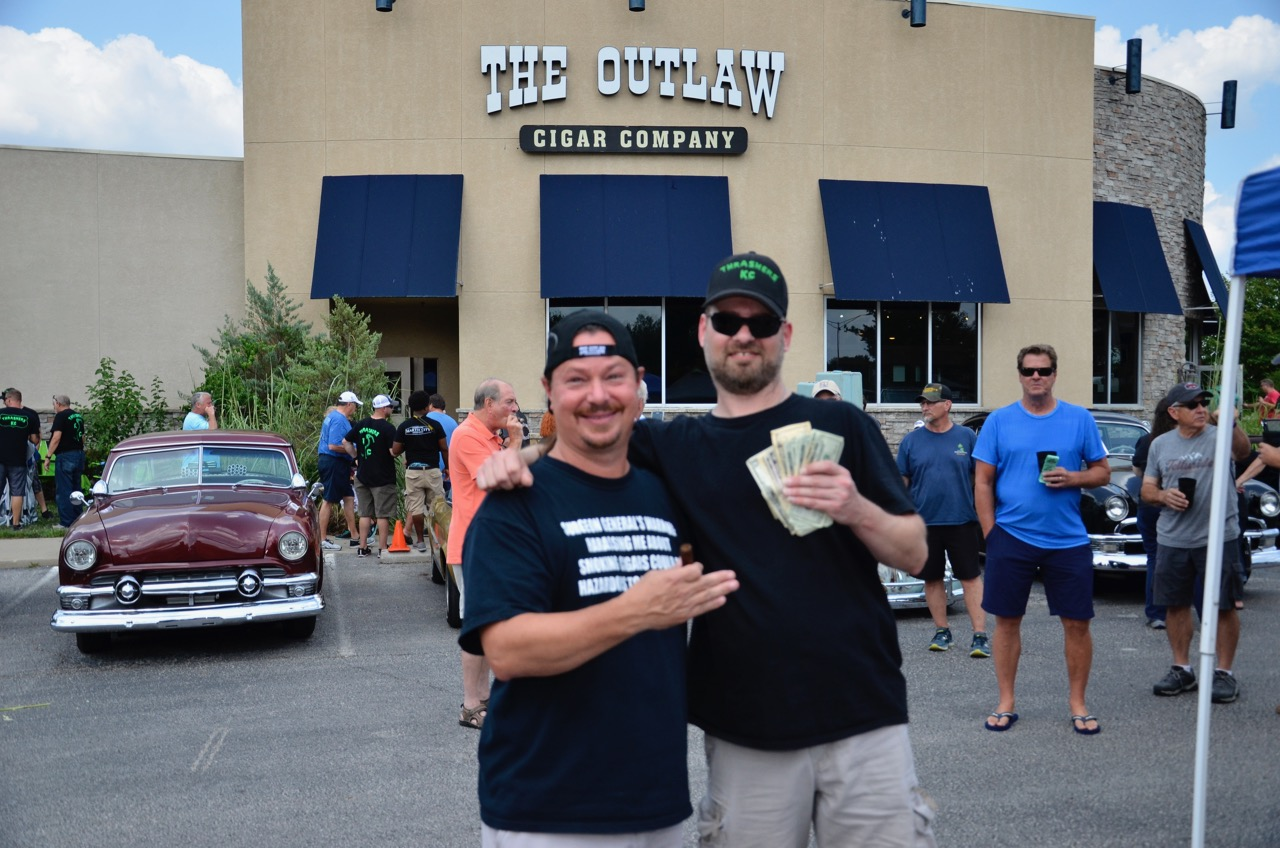 Outlaw LFD August 2018 - 151
