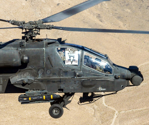 Helicopter2-web