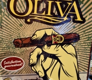 a-Outlaw-Oliva-Party-2020-1