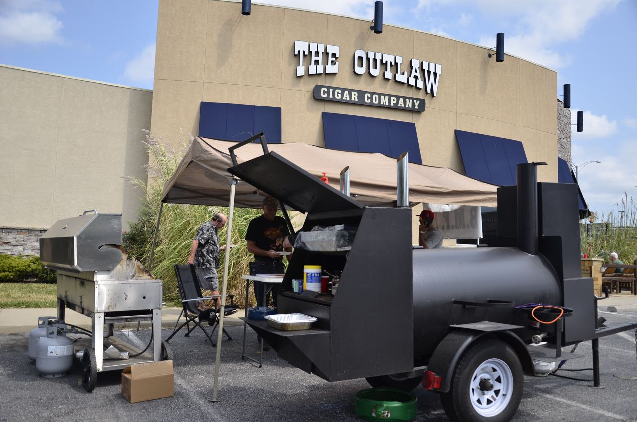 Outlaw Padron Event August 2015 - 22400 - Copy