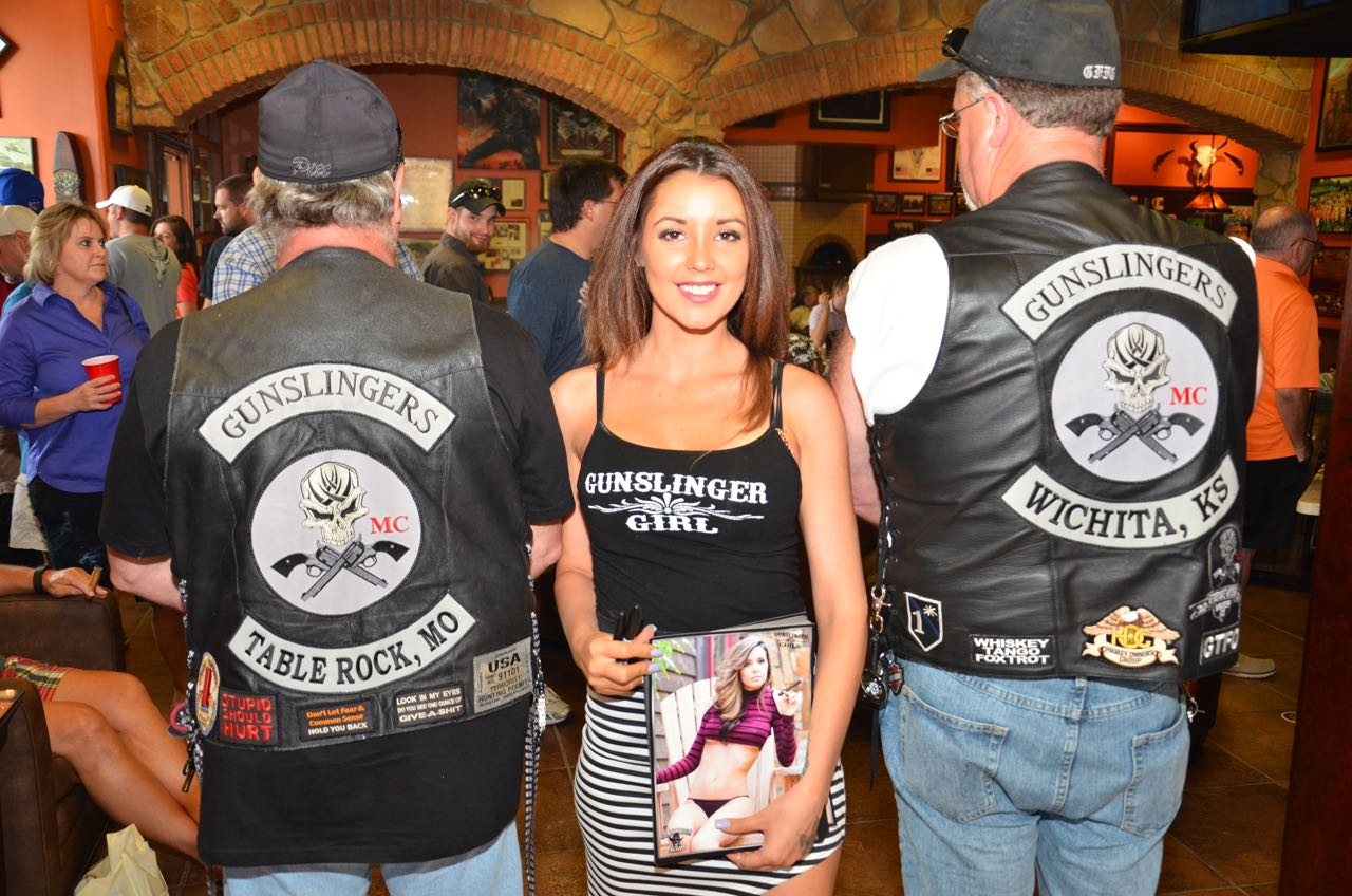 Outlaw Padron Event August 2015 - 22422 - Copy