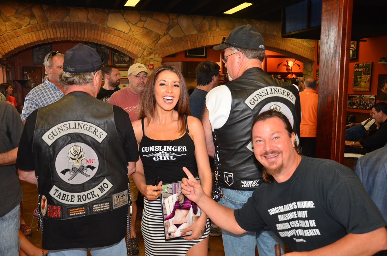 Outlaw Padron Event August 2015 - 22423 - Copy