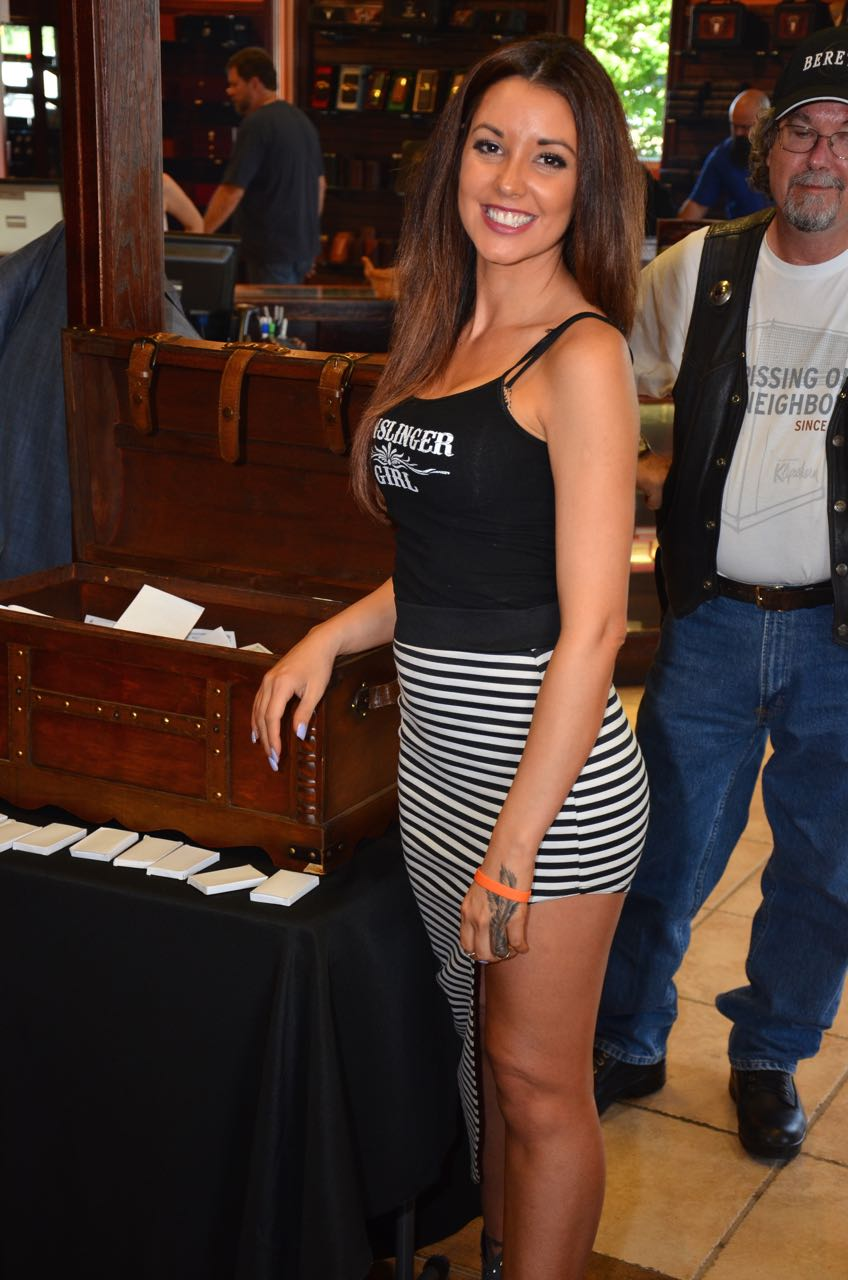 Outlaw Padron Event August 2015 - 22460 - Copy