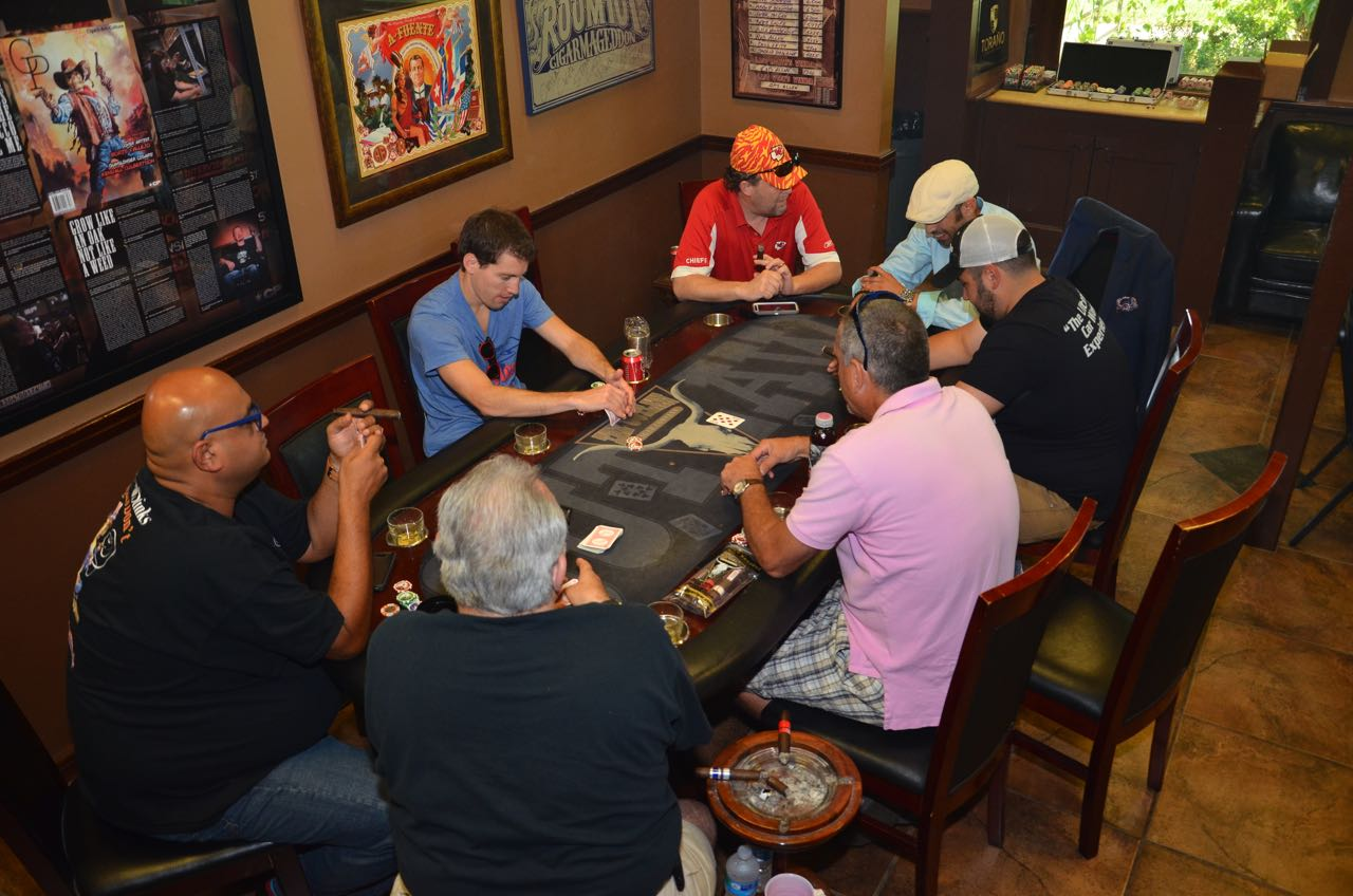 Outlaw Padron Event August 2015 - 22482 - Copy