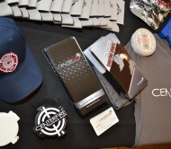 Outlaw Padron Event August 2015 - 22384 - Copy