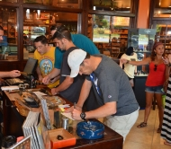 Outlaw Padron Event August 2015 - 22391 - Copy