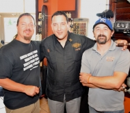 Outlaw Padron Event August 2015 - 22394 - Copy
