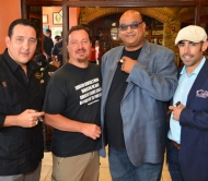 Outlaw Padron Event August 2015 - 22403 - Copy