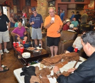 Outlaw Padron Event August 2015 - 22426 - Copy