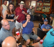 Outlaw Padron Event August 2015 - 22430 - Copy