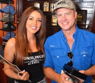 Outlaw Padron Event August 2015 - 22444 - Copy