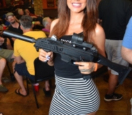 Outlaw Padron Event August 2015 - 22454