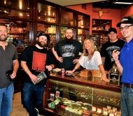 Outlaw Padron Event August 2015 - 22484 - Copy