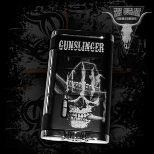 gunsliner-lighter2
