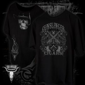Gunslinger2-Tshirtnew