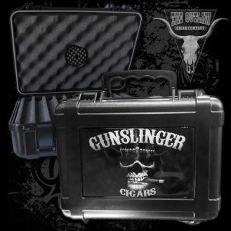 gunslinger-cigarbox-1